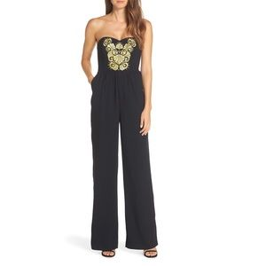 Lilly Pulitzer Jumpsuit NWT